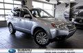 2013 Subaru Forester X Convenience