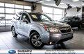 2014 Subaru Forester Touring, Subaru Sainte-Julie