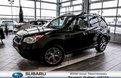 2015 Subaru Forester 2.5i Limited Pkg -Demareur a distance-