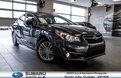 2016 Subaru IMPREZA 4D SPORT 2.0 4cyl Sport DÉMONSTRATEUR