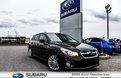 Subaru Impreza 2.0i Wagon Premium Pkg Certifié Subaru 2014