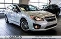 Subaru Impreza Wagon 2.0i Premium 4 CYLINDRES 2.0L 2014