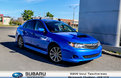 2010 Subaru Impreza WRX 265HP