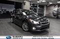 2013 Subaru Impreza TOURING PACK, MAGS, FOGS, TOIT, AUTOMATIQUE..