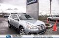 2013 Subaru Outback 3.6R Limited Pkg