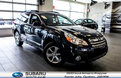 2014 Subaru Outback AUTOMATIQUE,BANCS CHAUFFANTS, GR. ÉLECTRIQUE,