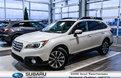 Subaru Outback 3.6R Limited Pkg 2015