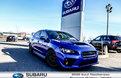 2016 Subaru Impreza WRX STI *Toit Ouvrant* Certifié Subaru