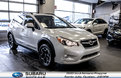 2013 Subaru XV Crosstrek 2.0i TOURING AWD