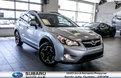 Subaru XV Crosstrek AUTOMATIQUE, AWD, GR. ÉLECTRIQUE, 2013