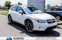 2014 Subaru XV Crosstrek 2.0i Touring Pkg
