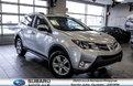 2013 Toyota RAV4 XLE, Awd,Subaru Sainte-Julie