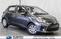 2016 Toyota Yaris LE AUTOMATIQUE