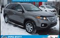 2012 Kia Sorento LX AWD, Cloth, Cruise, A/C Bluetooth