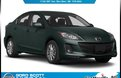 2013 Mazda Mazda3 GS-SKY, 5 Speed, Cloth, Cruise, A/C