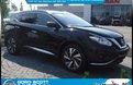 2016 Nissan Murano Platinum AWD, Leather, Nav, Sunroof, 1 Owner