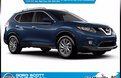 2016 Nissan Rogue SL AWD Premium, Leather, Nav, Sunroof, Loaded