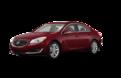 2017 Buick Regal 1SL