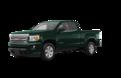 2017 GMC Canyon 4WD SLE