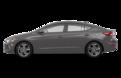 <span>Hyundai</span> Elantra