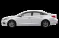 <span> Hyundai</span> Sonata