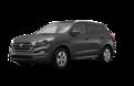 2017 Hyundai Tucson AWD