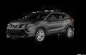 Nissan QASHQAI FWD MC00 2017