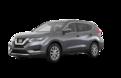 2017 Nissan Rogue AWD AA00