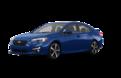 Subaru Impreza Sport-tech 2017