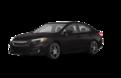 2017 Subaru Impreza Sport w/Tech Pkg