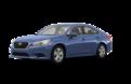 Subaru Legacy 2.5i w/Touring Pkg 2017