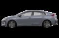 <span> Hyundai</span> Ioniq Hybrid
