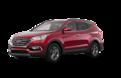 Hyundai SANTA FE SPORT AWD  2018