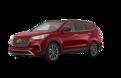 Hyundai SANTA FE XL FWD  2018