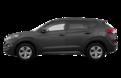 <span>Hyundai</span> Tucson