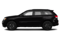 Jeep Grand Cherokee High Altitude II 2018