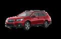 2018 Subaru OUTBACK 3.6R LIMITED AVEC OPT. EYESIGHT