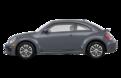Volkswagen Beetle TRENDLINE