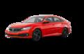2019 Honda Civic Sedan SPORT