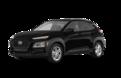 2019 Hyundai KONA FWD Essential