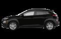 <span> Hyundai</span> Kona