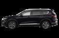 <span> Hyundai</span> Santa Fe