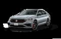 2019 Volkswagen Jetta GLI 35th 2.0T 6sp (Offered Until 04.2019)