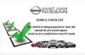 2019 Nissan Titan Crew Cab SV 4X4