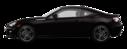 Subaru BRZ BASE 2016