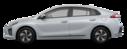 <span>Hyundai</span> IONIQ électrique SE 2017
