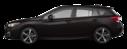 2018 Subaru Impreza 5 portes SPORT-TECH