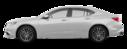 2019 Acura TLX SH-AWD TECH