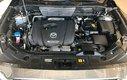 Mazda CX-5 GS - CRUISE - BLUETOOTH - A/C 2018