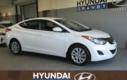 Hyundai Elantra GL AUTOMATIQUE AC GROUPE ELECTRIQUE COMPLET 2013